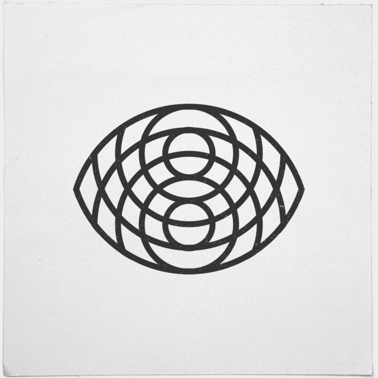 geometrydaily :     #462 Smaug