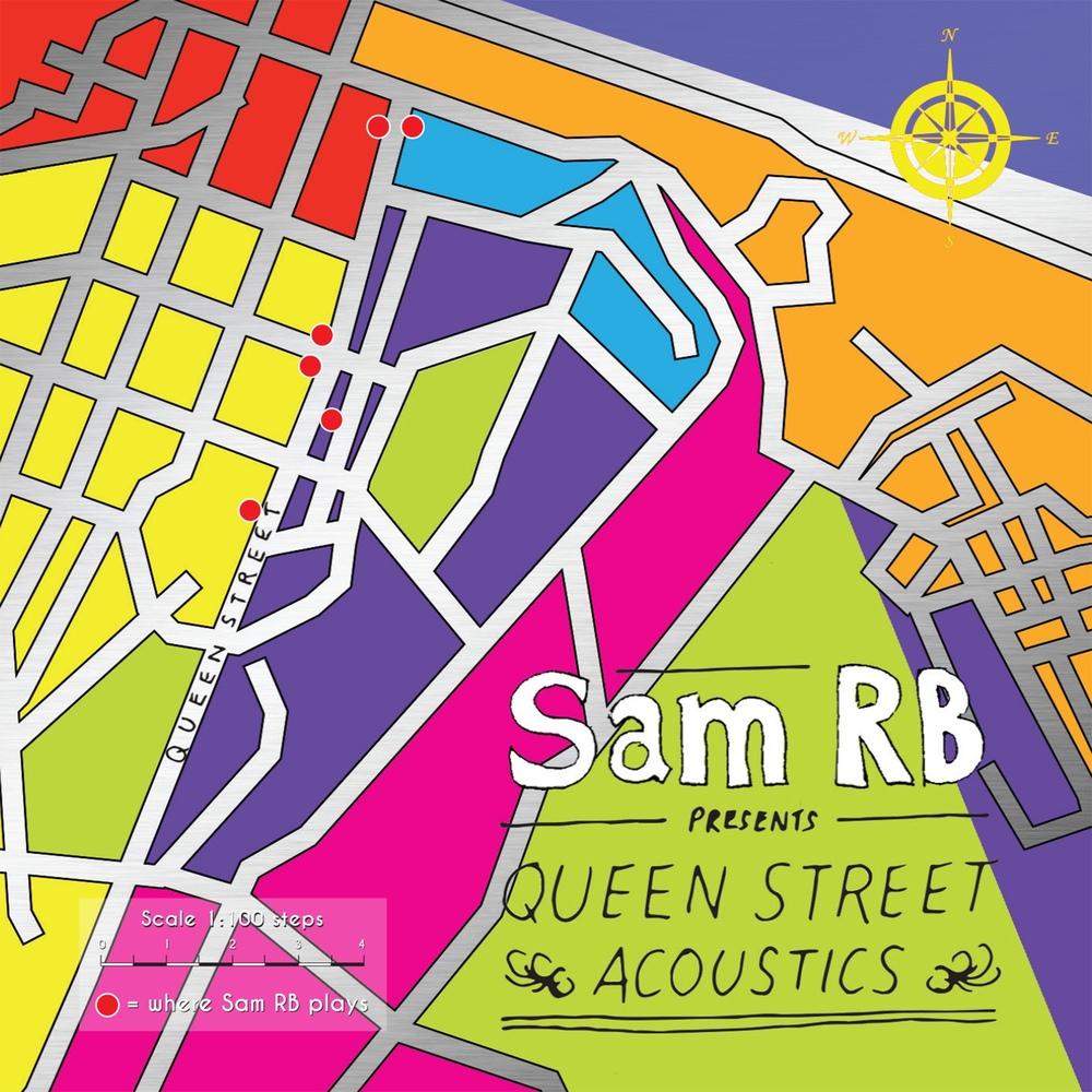 Sam_RB_QSA_cover.jpg
