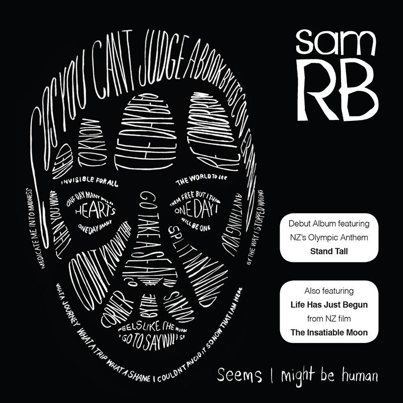 Sam_RB_SIMBH_800x800.jpg