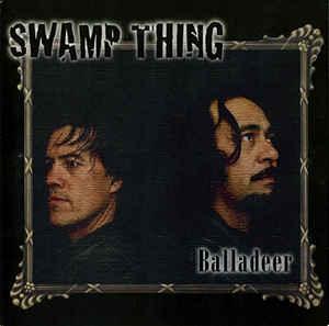 SwampThing_AlbumCover+Balladeer.jpg