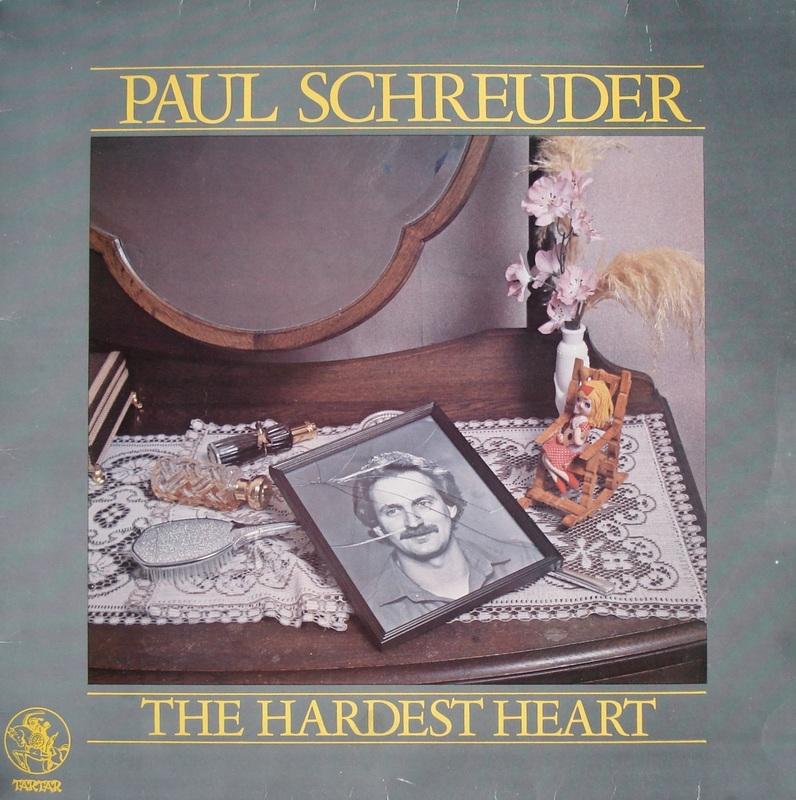 PaulSchreuder_AlbumCover_TheHardestHeart.jpg