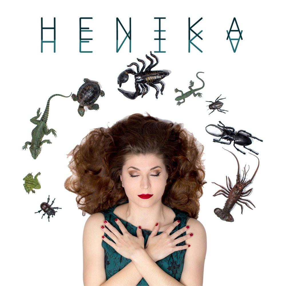 Henika_AlbumCover_HenikaEP.jpg