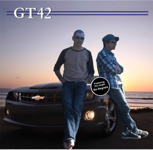 GT42.jpeg