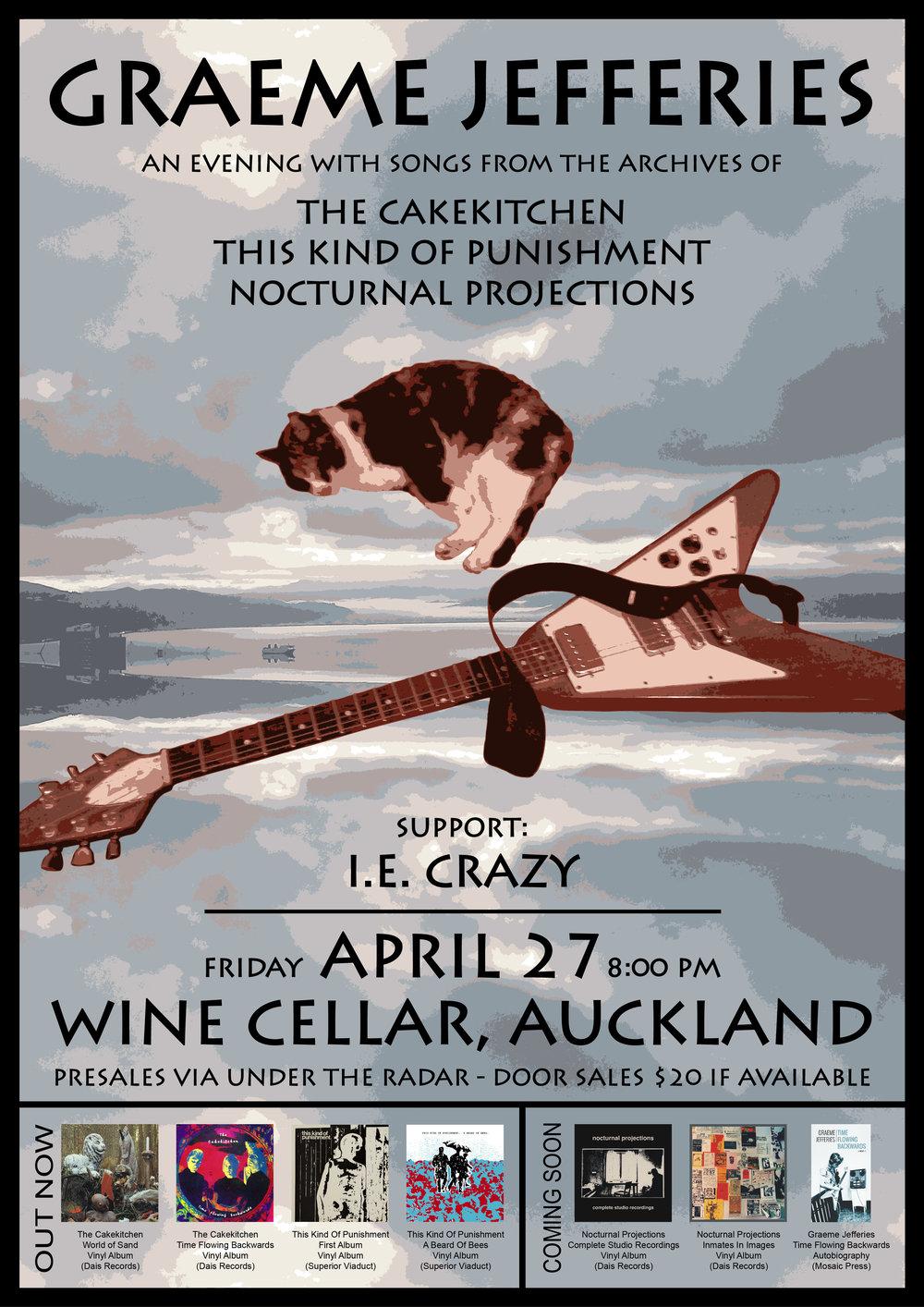 Poster Auckland A3.jpg