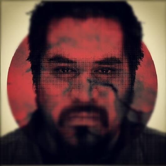 AndrewFruean_PressShot.jpg