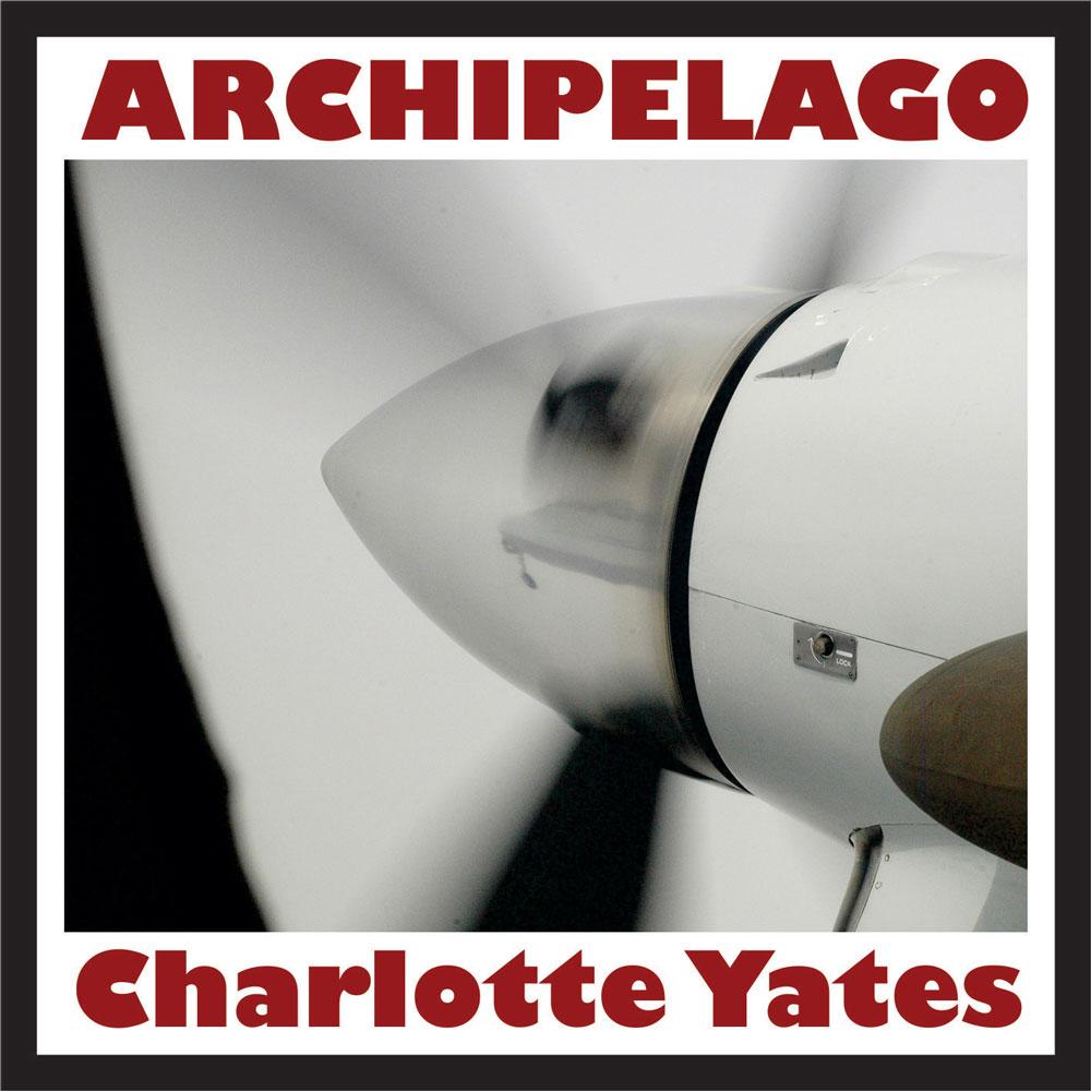 CY-Archipelago-CD.jpg
