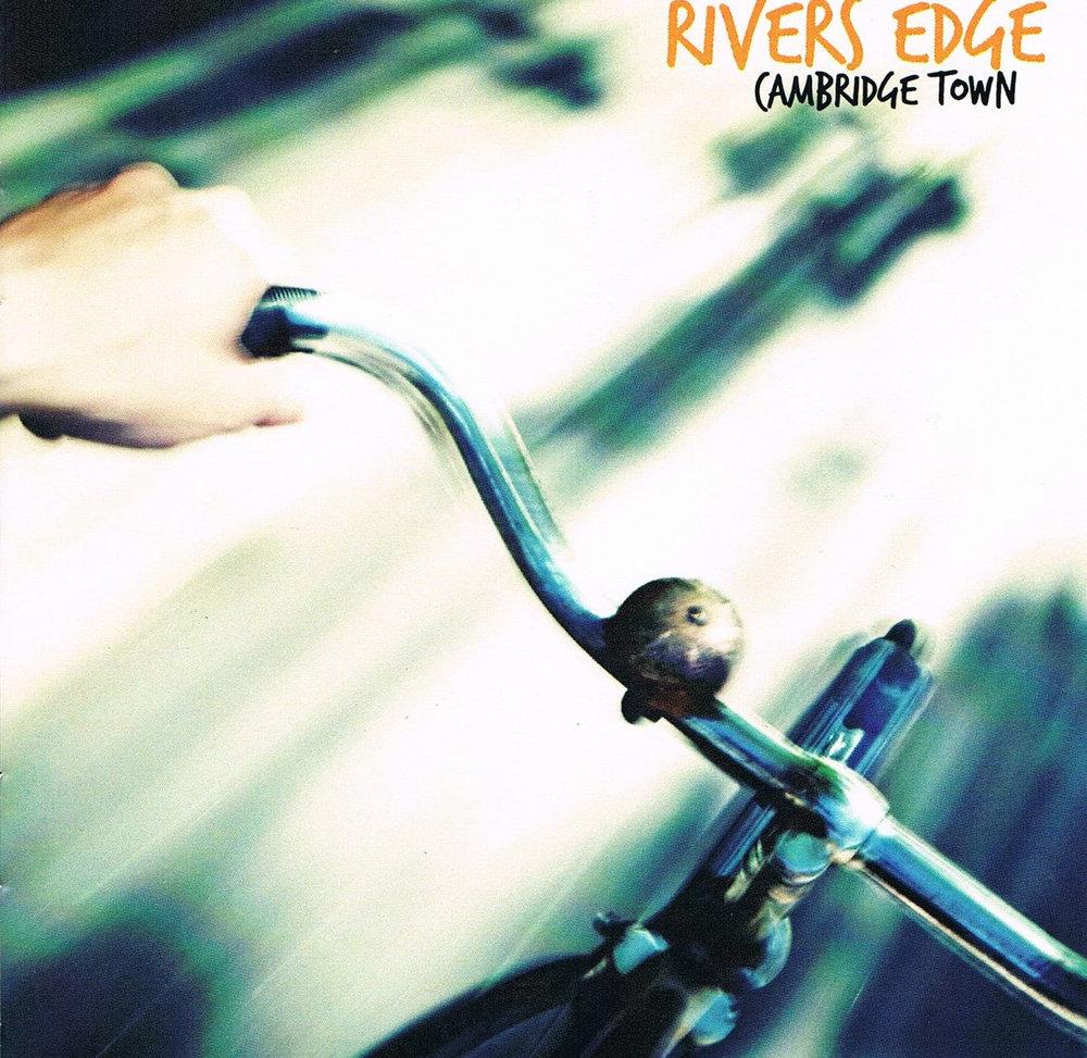 RiversEdge_AlbumCover_CambridgePoint.jpg