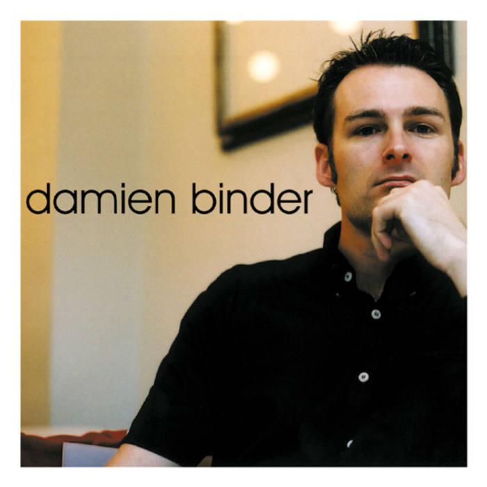 DamienBinder_AlbumCover.jpg