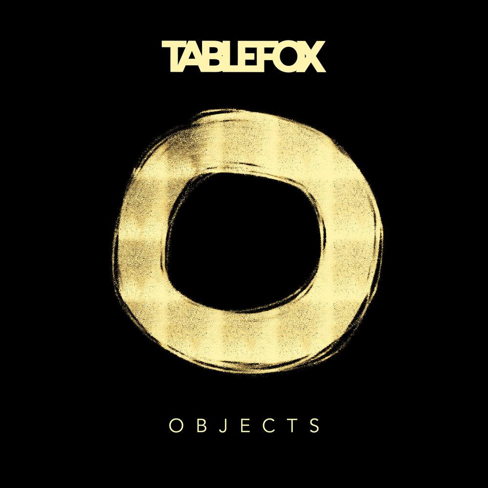 Tablefox Objects Cover Artwork Final.jpg