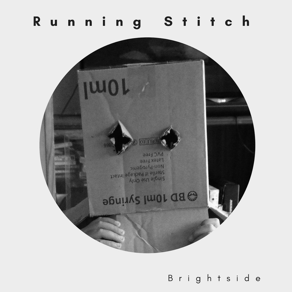 RunningStitch_AlbumCover_BrightSideEP.jpg