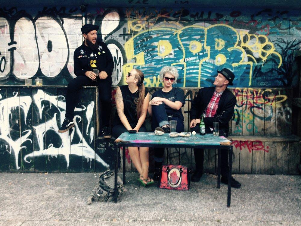 Band_Photo.jpg