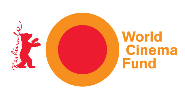 worldcinemafund3-642x336.jpg