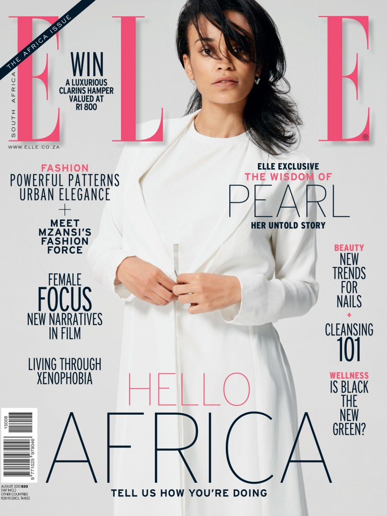 Pearl-Thusi-for-ELLE-Magazine-South-Africa-BellaNaija-August-2015009.jpg
