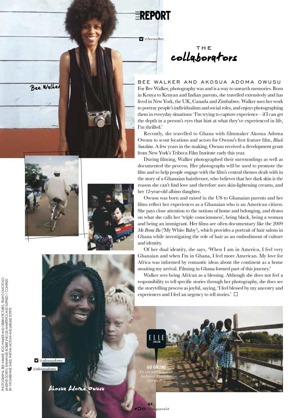 Elle Magazine SA2.jpg
