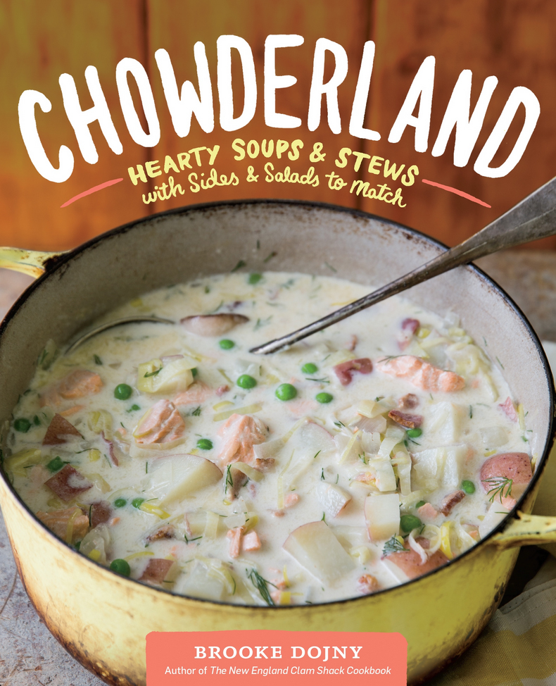 Chowderland Cover.jpg