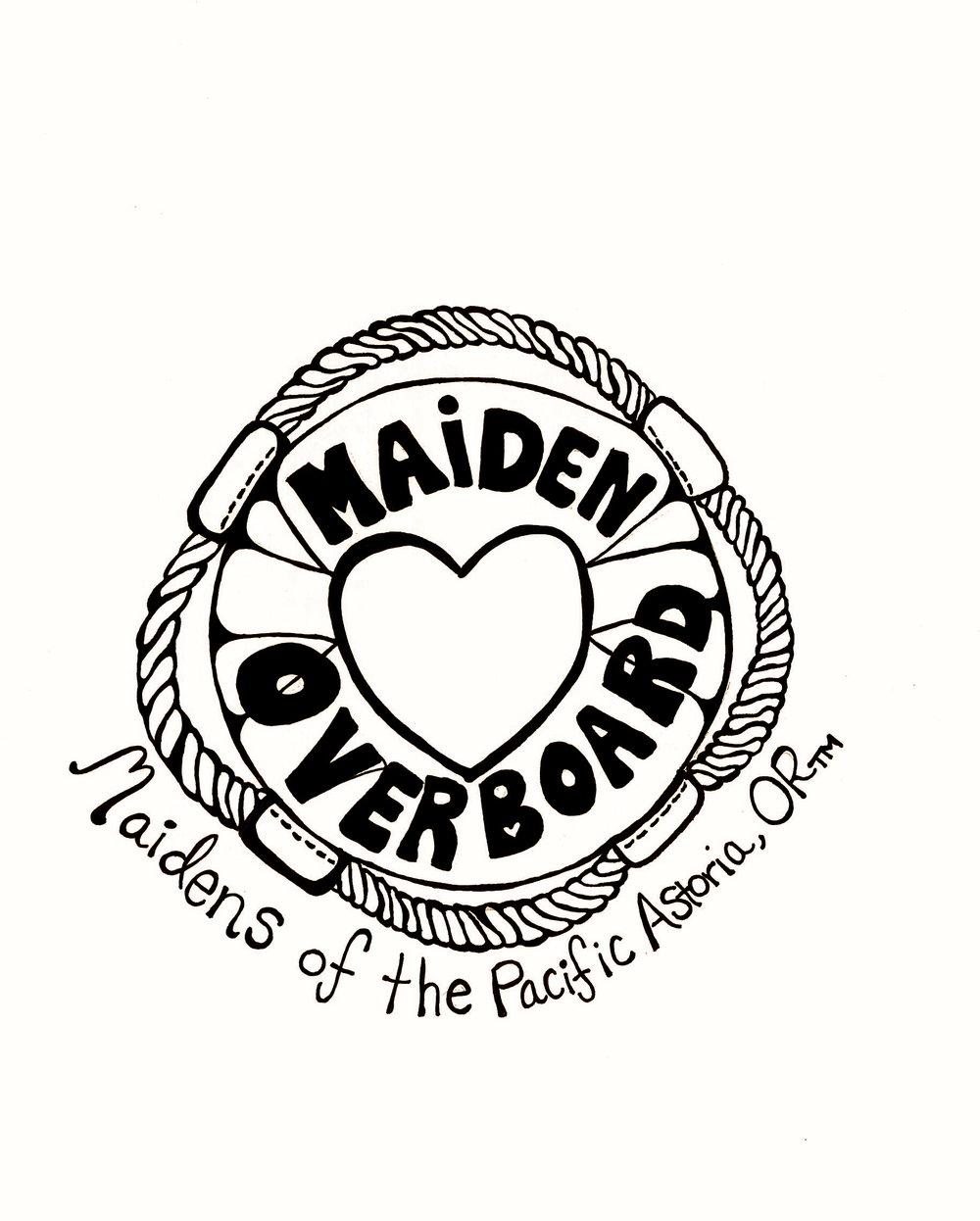 Maiden Overboard .jpg