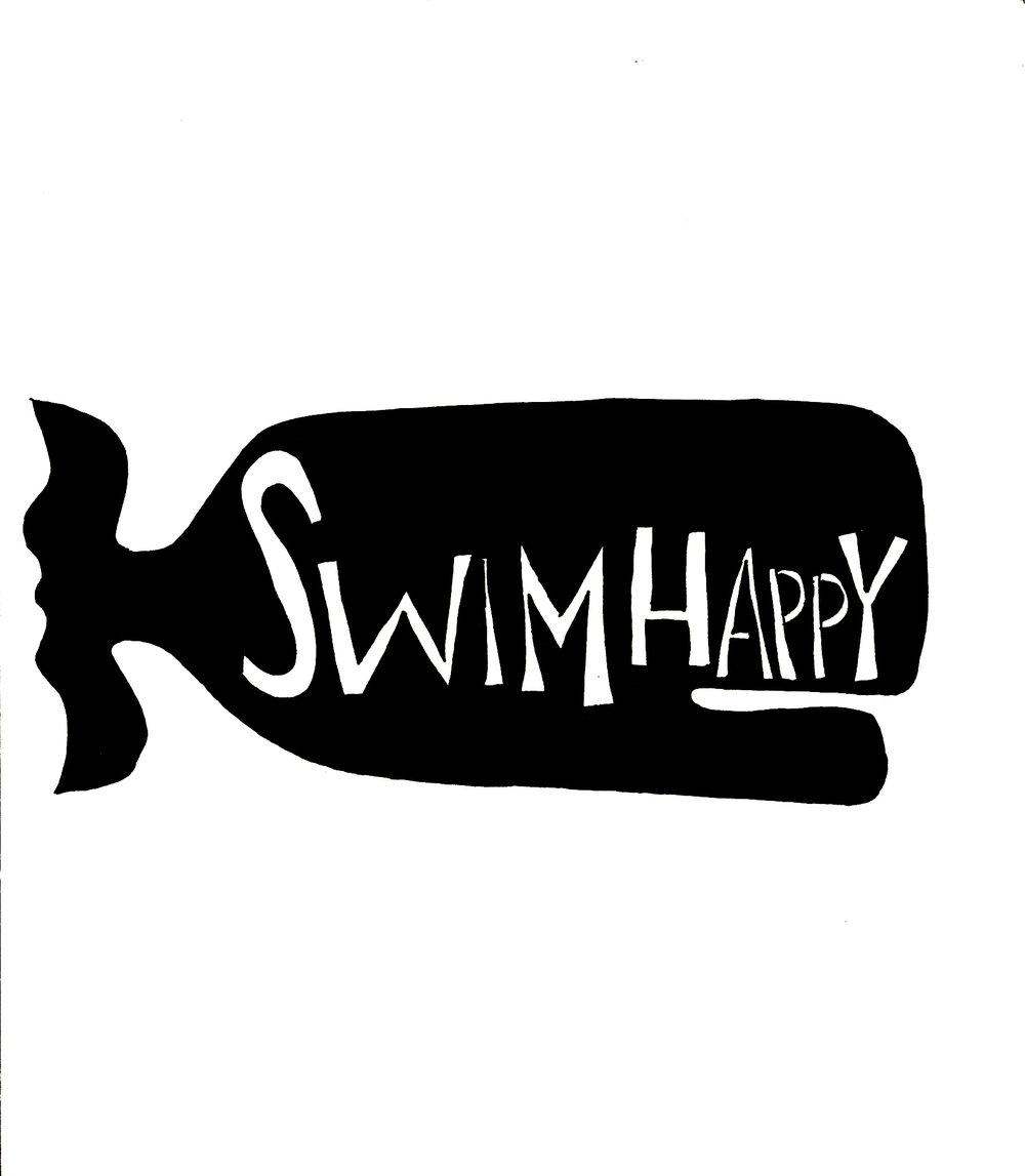 Swim Happy.jpeg