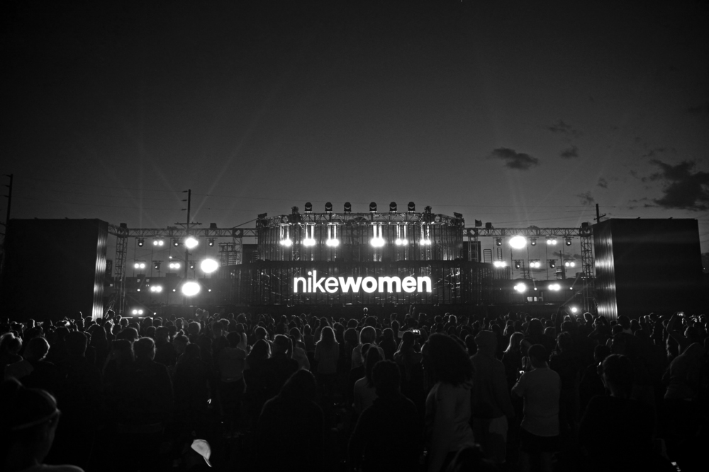 Nike-Training-Camp-BW-OsoPop-Javier.jpg