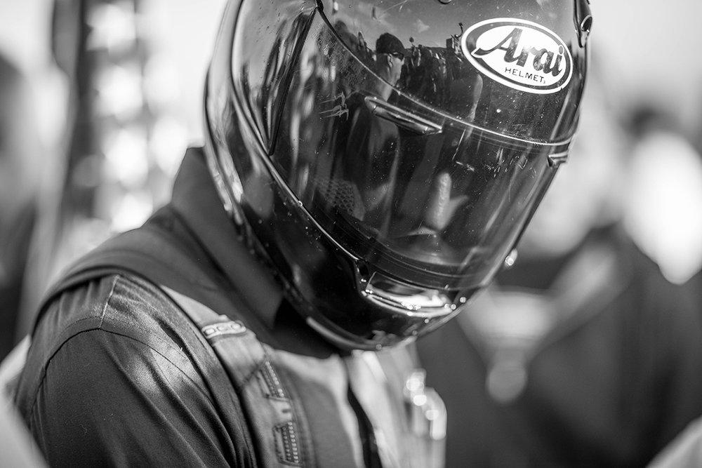 Laguna-Helmet-Guy.jpg