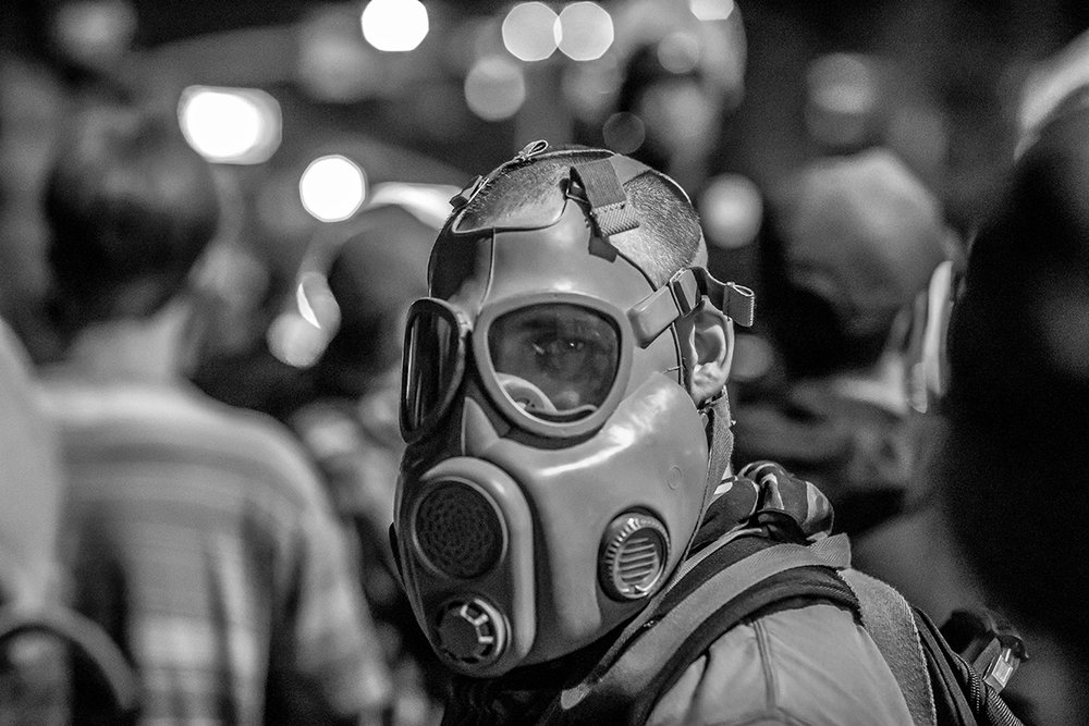 Gas-Mask-Javier-Castellanos.jpg