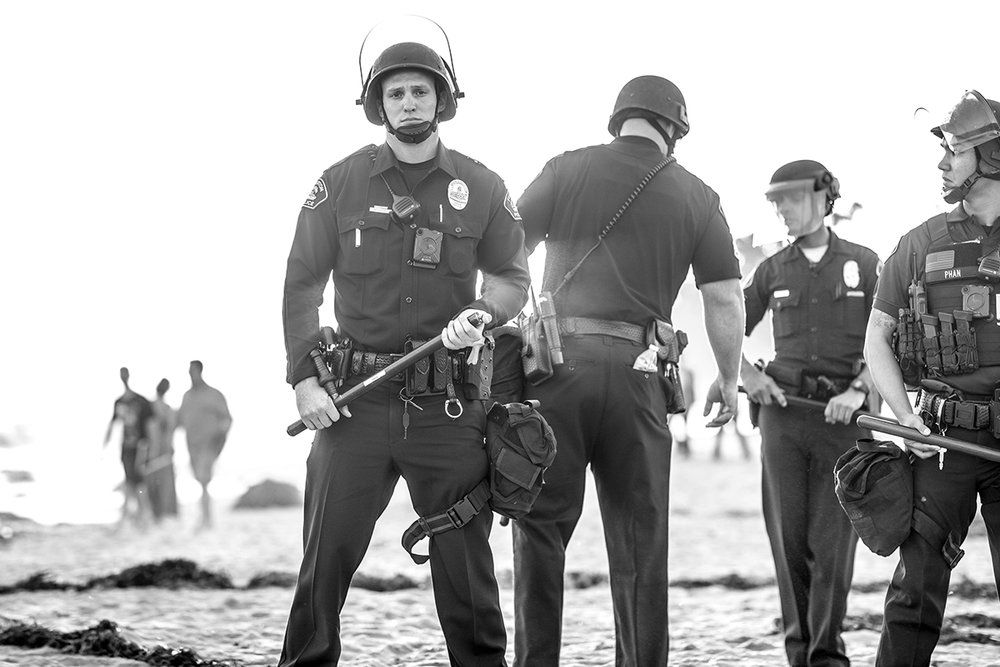 Police-Laguna-Sunset-Rally-JC.jpg