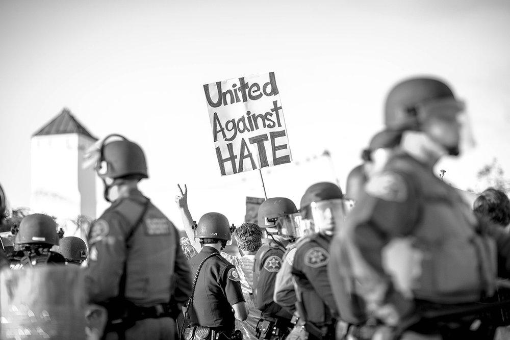 No-Hate-JC.jpg