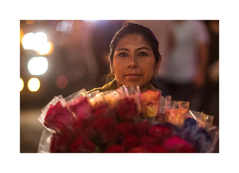 Hilda-Flores-Javier-Castellanos.jpg