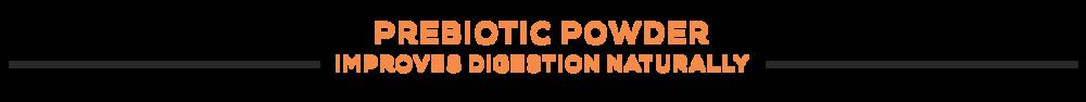 prebioticpowder.png
