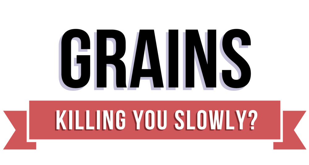 GRAINS (MOBILE)-01.png