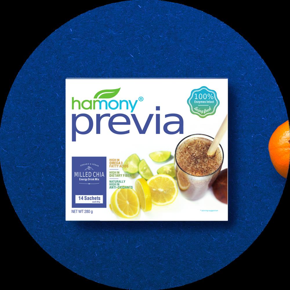 HARMONIOUS -PREVIA.png