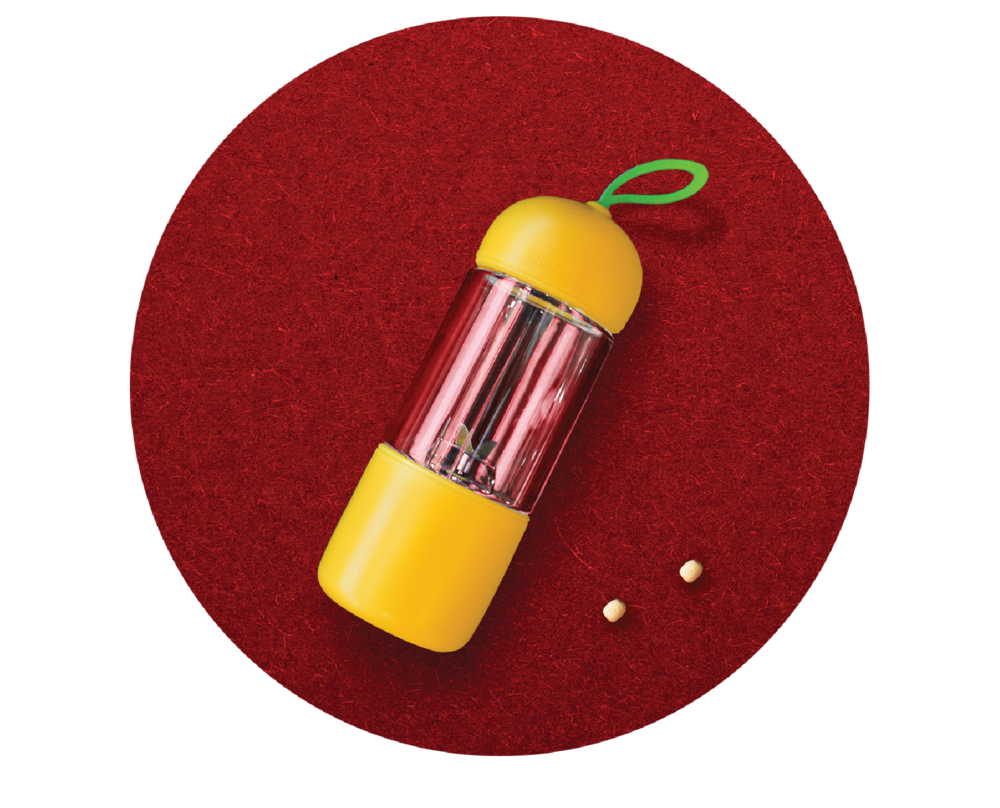 RED MIXER-MOBILE-01-01.png