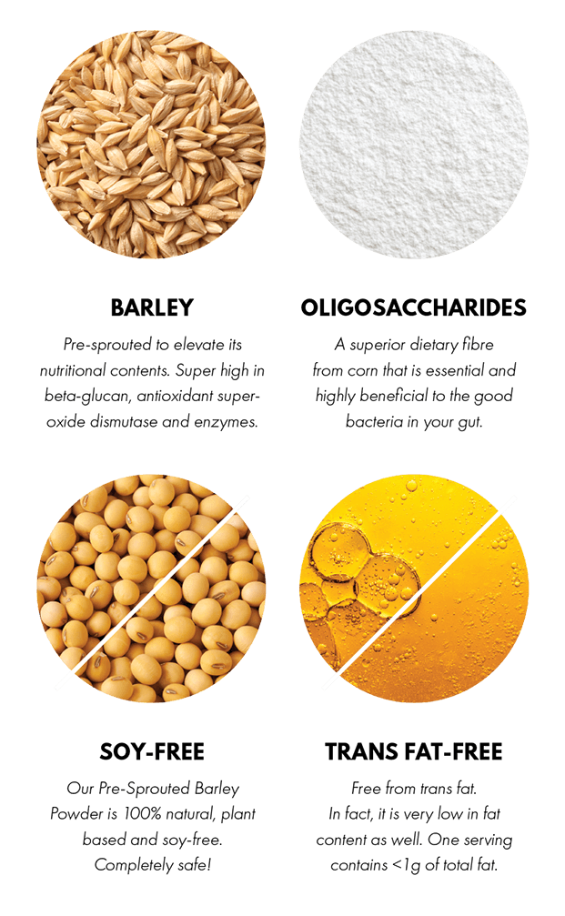 INGREDIENTS-MOBILE-01@0,75x.png
