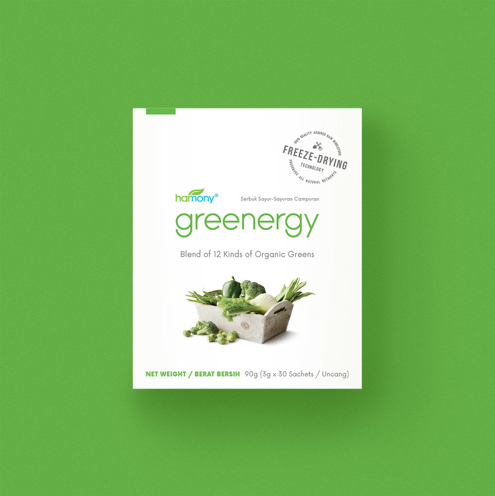 [SIZE I] GREENERGY_PRODUCT.jpg