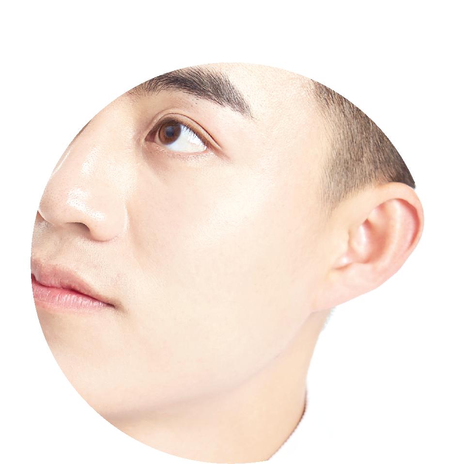 reduces acnes -