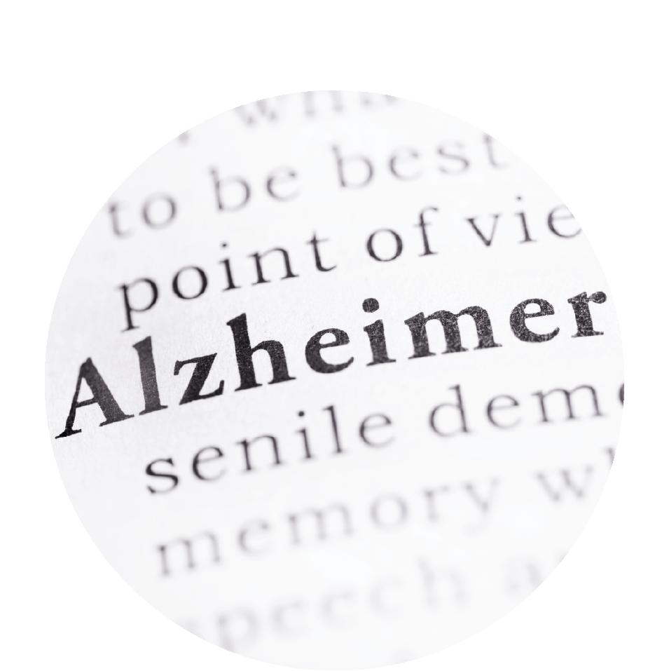 improves memory -