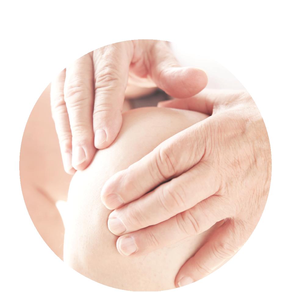 prevent arthritis -