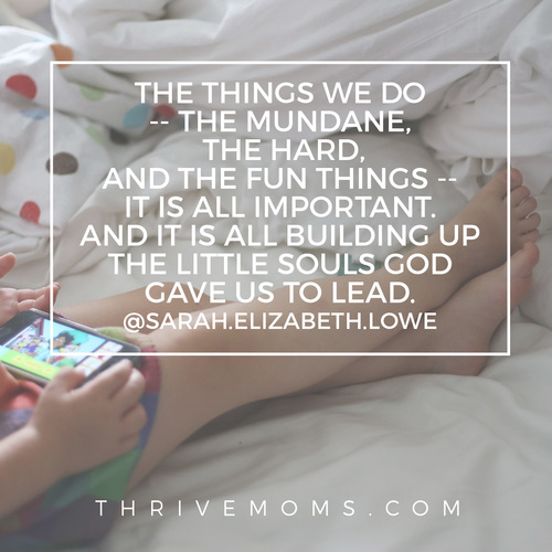 picture by Thrive Moms
