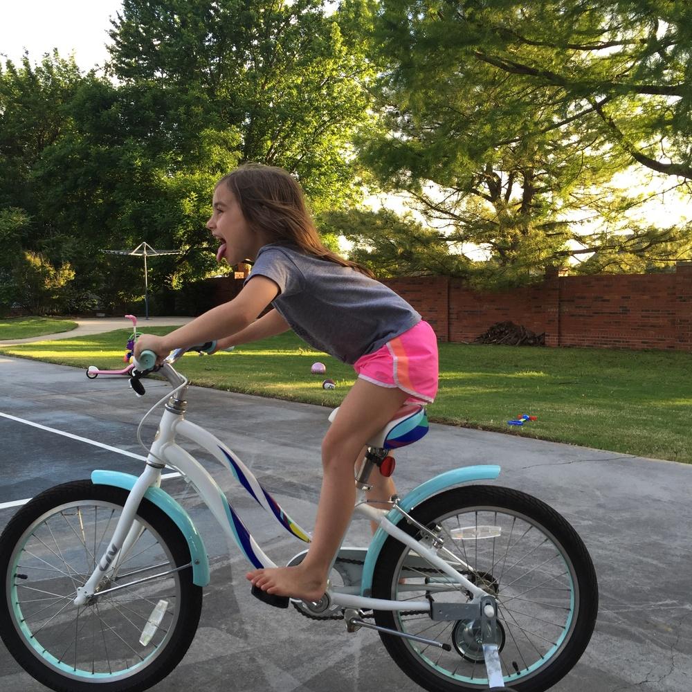 bikepicblog.jpg