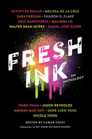 Fresh Ink Cover.jpg