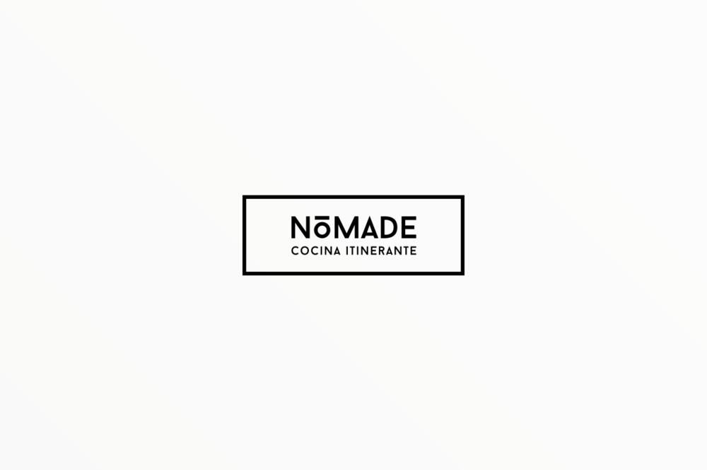 Nómade_logotipo.png