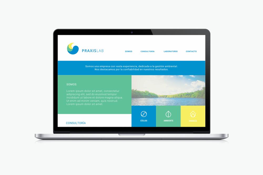 Praxislab_Sitioweb_Membrete-Estudio.png