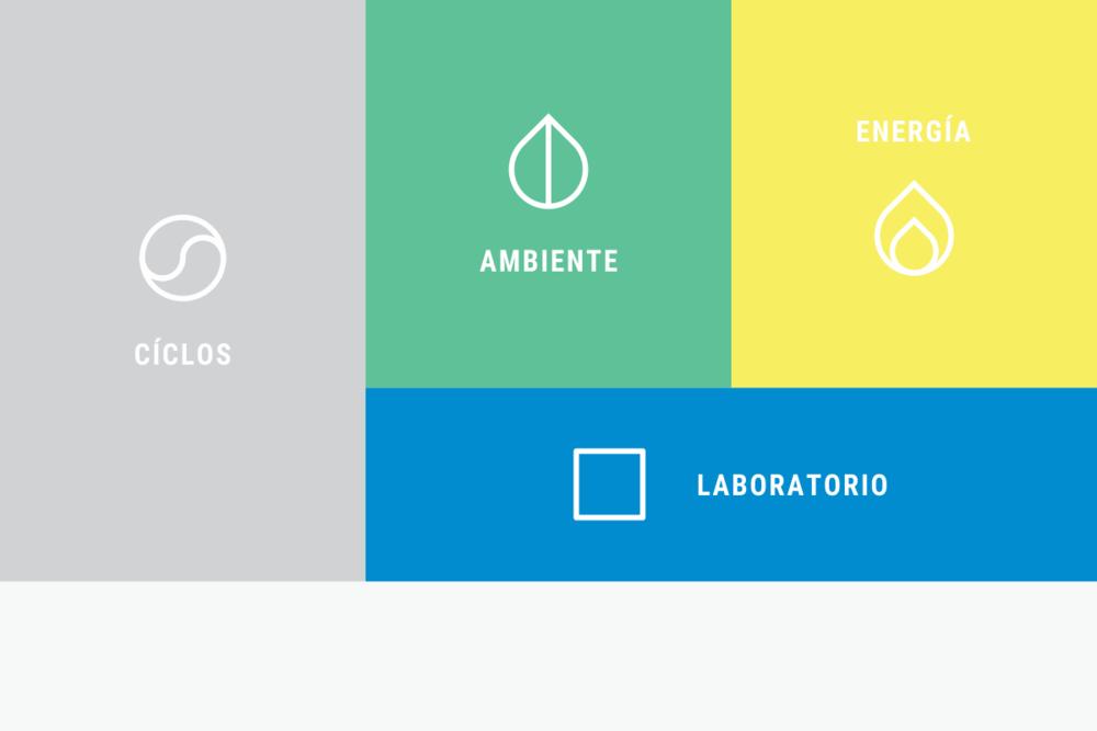 Praxislab_Conceptos_Membrete-Estudio.png