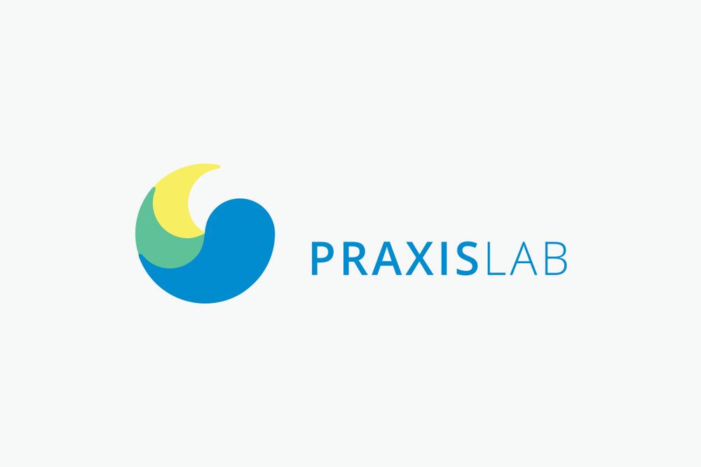 Praxislab_Isologotipo_Membrete-Estudio.png
