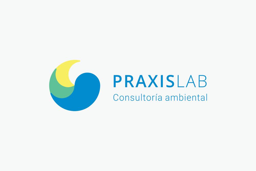 Praxislab_Isologotipo2_Membrete-Estudio.png