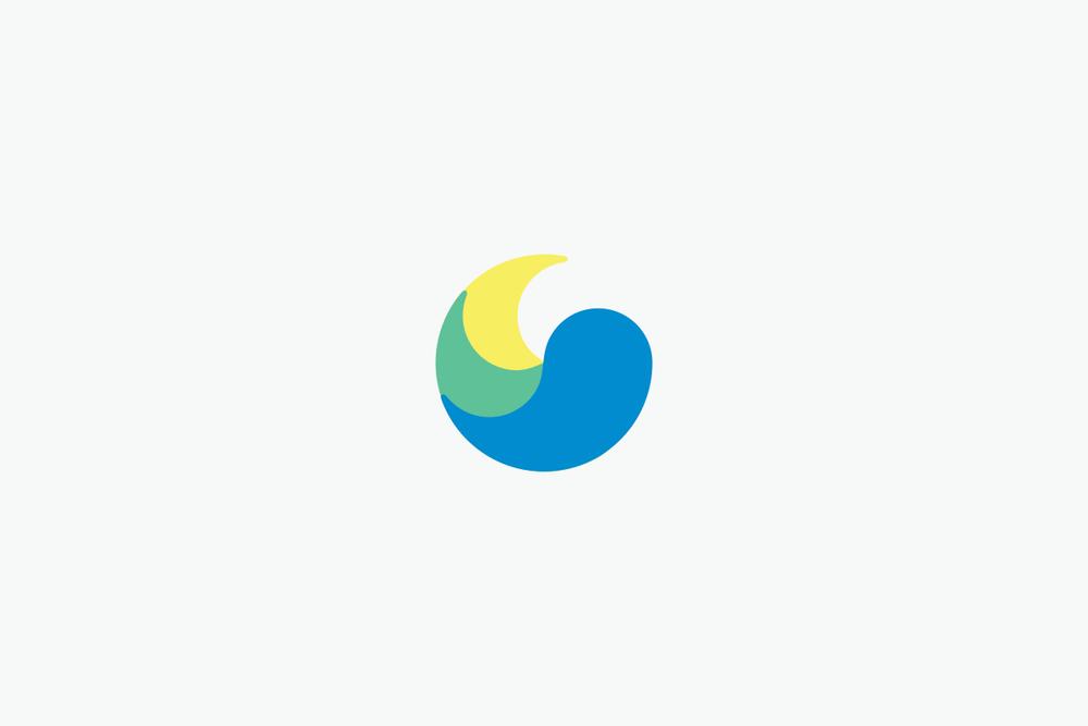Praxislab_Isotipo_Membrete-Estudio.png