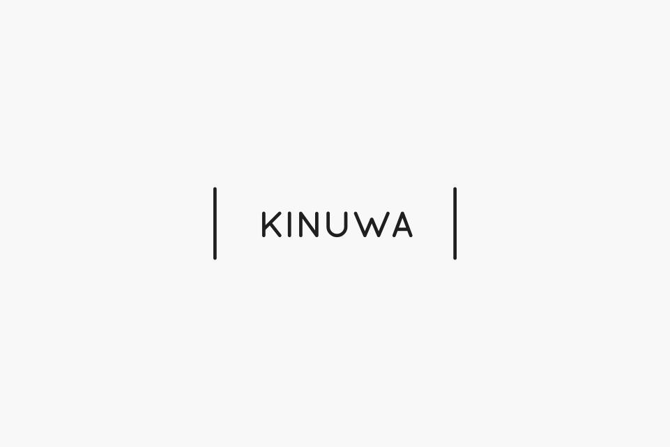 KINUWA | MEMBRETE