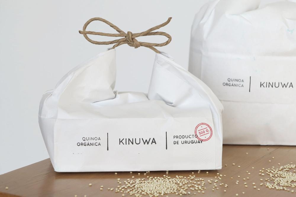 kinuwa7.jpg