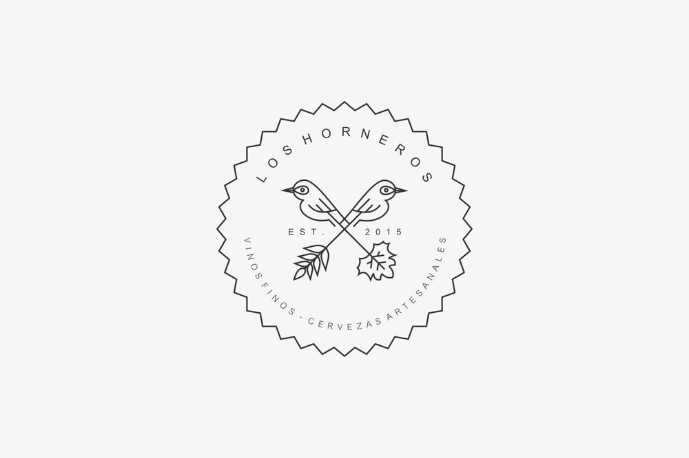 LosHorneros-Diapo1.png