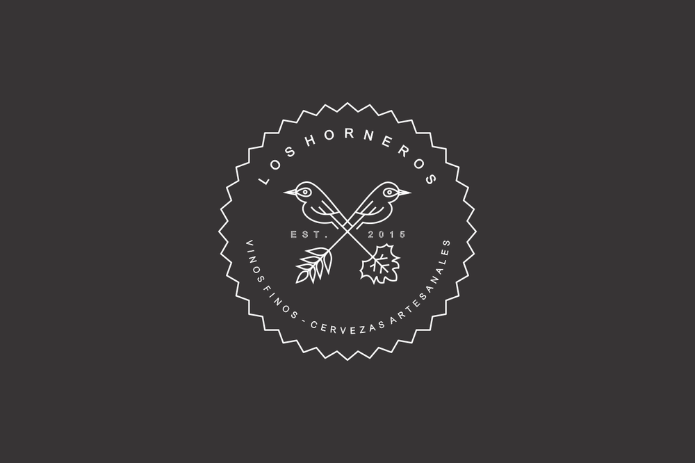 LosHorneros-Diapo2.png