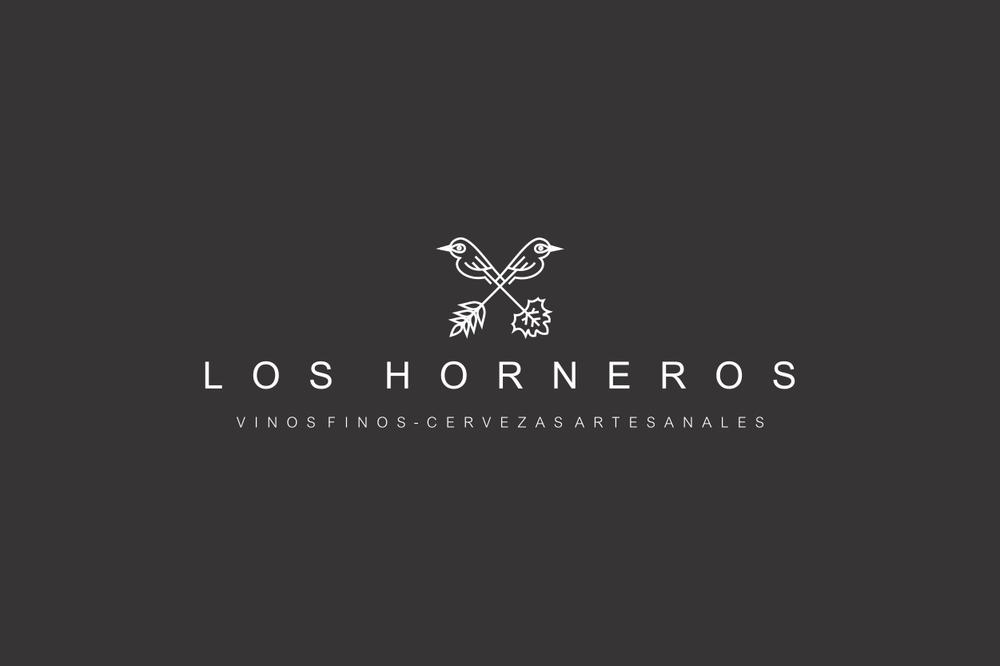 LosHorneros-Diapo3.png